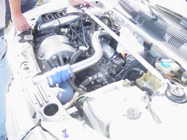 [21] Rallye des Grands Crus - 19 et 20 mai 2007 Microbe21_DSC04925