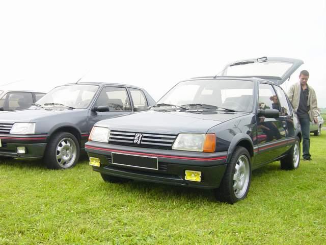 [21] Rallye des Grands Crus - 19 et 20 mai 2007 Microbe21_DSC04935
