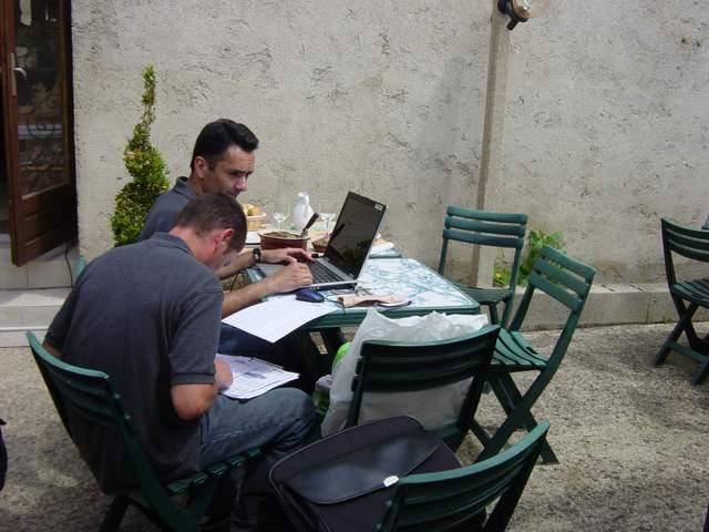 [21] Rallye des Grands Crus - 19 et 20 mai 2007 Microbe21_DSC04948
