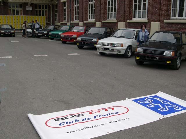 [59] Rallye des Gueules Noires - 28 et 29 Avril 2007 Nars2415