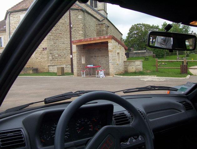 [21] Rallye des Grands Crus - 19 et 20 mai 2007 Nars5258