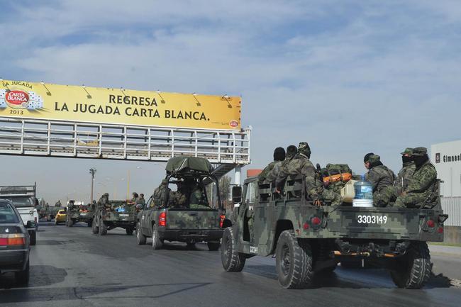 3/er RBR Pasa Por La Laguna 482601
