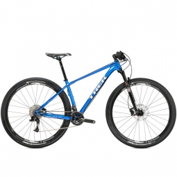 "Trek SUPERFLY "" Destockage à tout va "" 548eda8576aaa"