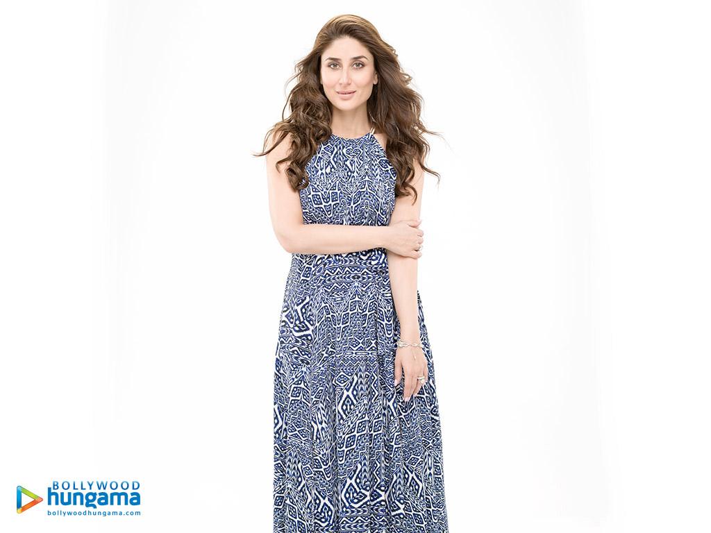 БЕБО - Карина Капур / Kareena Kapoor - Страница 17 Kareena-Kapoor-Khan-3-1