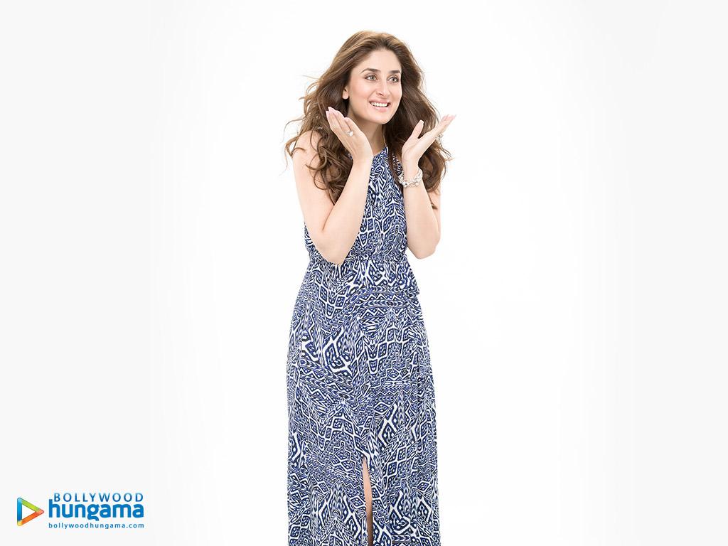 БЕБО - Карина Капур / Kareena Kapoor - Страница 17 Kareena-Kapoor-Khan-4-1