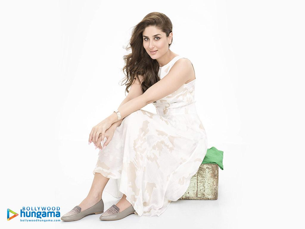 БЕБО - Карина Капур / Kareena Kapoor - Страница 17 Kareena-Kapoor-Khan-8