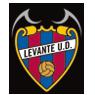 Levante - FCBarcelona Llevant_UD.v1317633870