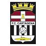 Cartagena - FC Barcelona (Copa del Rey) Cartagena.v1317892462
