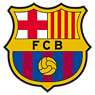 Cartagena - FC Barcelona (Copa del Rey) FCB.v1319559431
