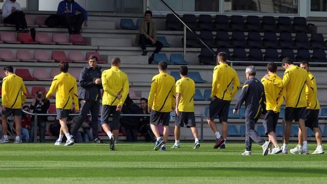اخبار برشلونة 2011-11-07_ENTRENO_05.v1320670666