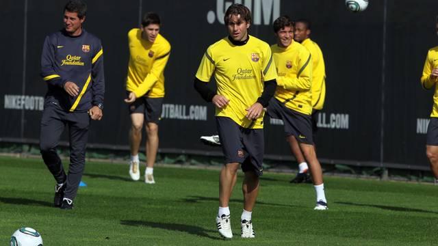 اخبار برشلونة 2011-11-07_ENTRENO_06.v1320670994