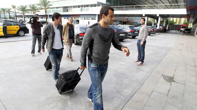 اخبار برشلونة 2011-11-17_ENTRENO_05.v1321534128