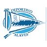 Deportivo Alavés - FC Barcelona (Copa del Rey, Dieciseisavos 1/16) Escut_95x95_alaves.v1351498981