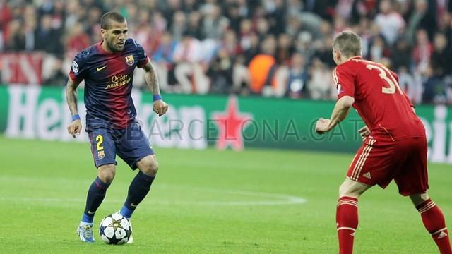 بالصور مباراة بايرن ميونيخ - برشلونة 4-0 (23-04-2013) 2013-04-23_BAYERN-BARCELONA_04-Optimized.v1366751581