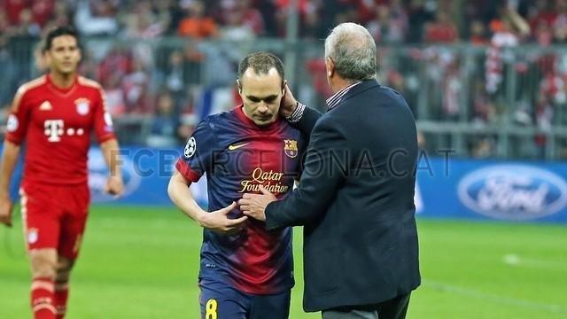 بالصور مباراة بايرن ميونيخ - برشلونة 4-0 (23-04-2013) 2013-04-23_BAYERN-BARCELONA_30-Optimized.v1366751650