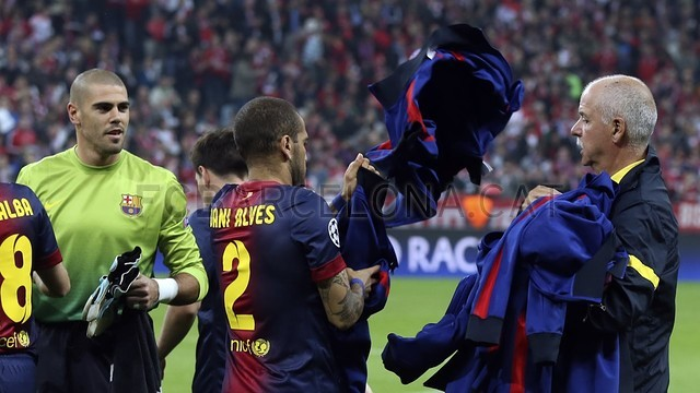 بالصور مباراة بايرن ميونيخ - برشلونة 4-0 (23-04-2013) 103-04-23_OTRO_BAYERN-BARCELONA_04-Optimized.v1366813272