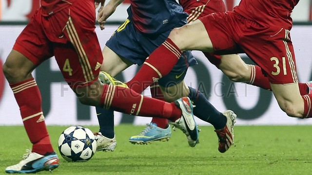 بالصور مباراة بايرن ميونيخ - برشلونة 4-0 (23-04-2013) 103-04-23_OTRO_BAYERN-BARCELONA_16-Optimized.v1366813351