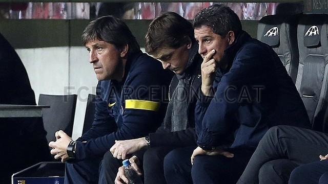 بالصور مباراة بايرن ميونيخ - برشلونة 4-0 (23-04-2013) 103-04-23_OTRO_BAYERN-BARCELONA_19-Optimized.v1366813369