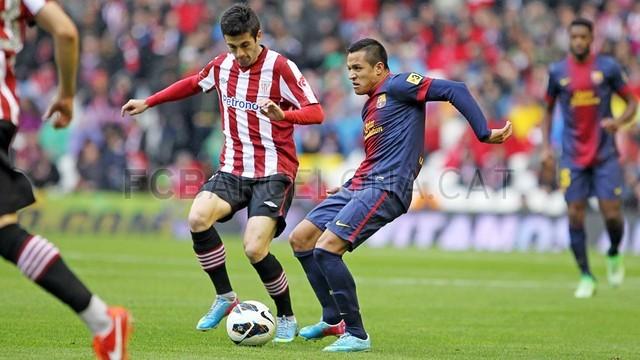 بالصور مباراة أتليتيكو بلباو - برشلونة 2-2 (27-06-2013) 2013-04-27_ATHLETIC-BARCELONA_03-Optimized.v1367087742