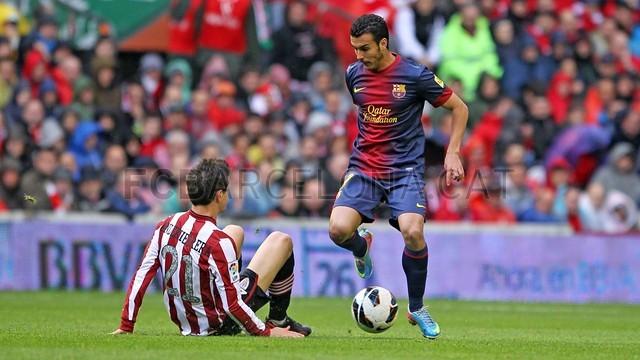 بالصور مباراة أتليتيكو بلباو - برشلونة 2-2 (27-06-2013) 2013-04-27_ATHLETIC-BARCELONA_02-Optimized.v1367087574