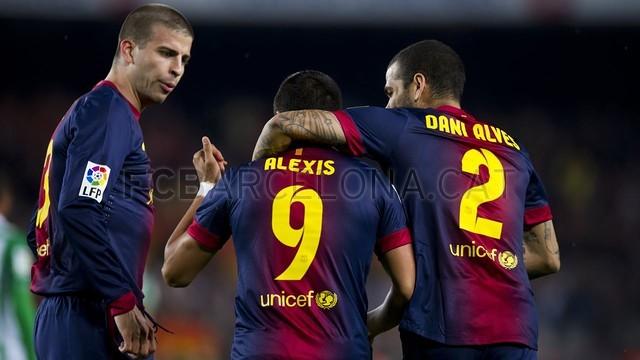صور المباراة: برشلونة 4-2 بيتيس  05-05-2013 2013-05-05_FCB_-_REAL_BETIS_BALOMPIE_002-Optimized.v1367789226