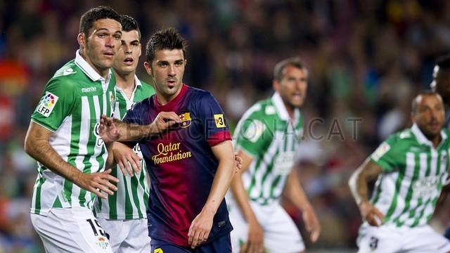 صور المباراة: برشلونة 4-2 بيتيس  05-05-2013 2013-05-05_FCB_-_REAL_BETIS_BALOMPIE_009-Optimized.v1367789240