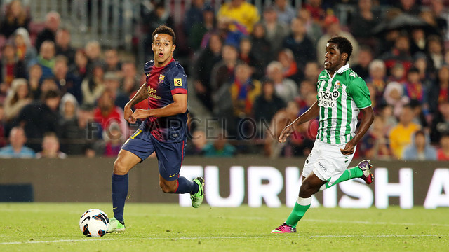 صور المباراة: برشلونة 4-2 بيتيس  05-05-2013 2013-05-05_BARCELONA-BETIS_38.v1367794195