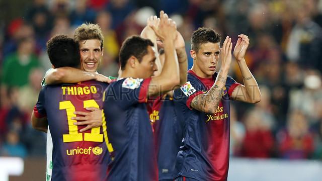صور المباراة: برشلونة 4-2 بيتيس  05-05-2013 2013-05-05_BARCELONA-BETIS_40.v1367794198