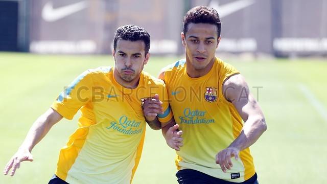 صور تدريبات برشلونة يوم الأربعاء 08\05\2013 2013-05-08_ENTRENO_29-Optimized.v1368011512