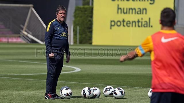 صور تدريبات برشلونة يوم الأربعاء 08\05\2013 2013-05-08_ENTRENO_52-Optimized.v1368011552