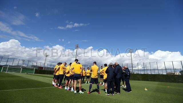 بالصور تدريبات برشلونة اليوم 18-05-2013 2013-05-18_ENTRENO_02-Optimized.v1368910572