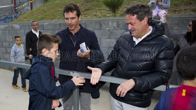 بالصور صغار برشلونة  أبطال الليغا  ( ماذا تصنع اللاماسيا )  2013-05-18_UE_SANT_ILDEFONS_ALEVIN_A_-_FCB_ALEVIN_A_012-Optimized.v1368897782