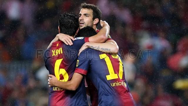 صور مباراة برشلونة - بلد الوليد 2-1 ( 19-05-2013 ) 2013-05-19_BARCELONA-VALLADOLID_07-Optimized.v1369005293