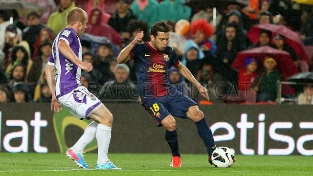 صور مباراة برشلونة - بلد الوليد 2-1 ( 19-05-2013 ) 2013-05-19_BARCELONA-VALLADOLID_10-Optimized.v1369005298