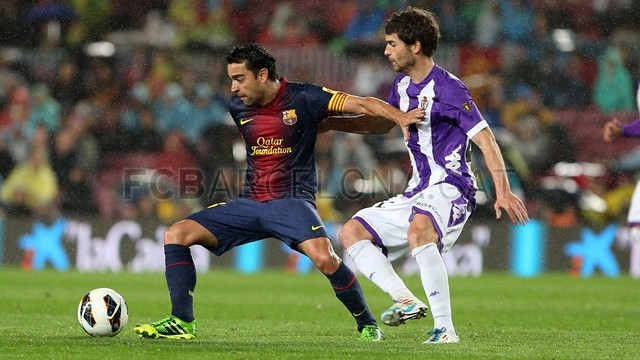 صور مباراة برشلونة - بلد الوليد 2-1 ( 19-05-2013 ) 2013-05-19_BARCELONA-VALLADOLID_13-Optimized.v1369005306
