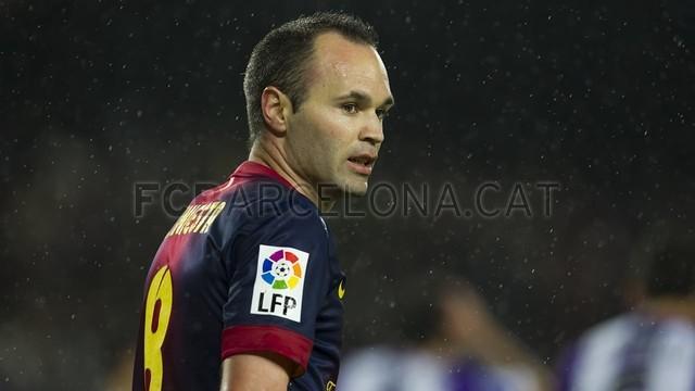 صور مباراة برشلونة - بلد الوليد 2-1 ( 19-05-2013 ) 2013-05-19_FCB_-_REAL_VALLADOLID_001-Optimized.v1369005311