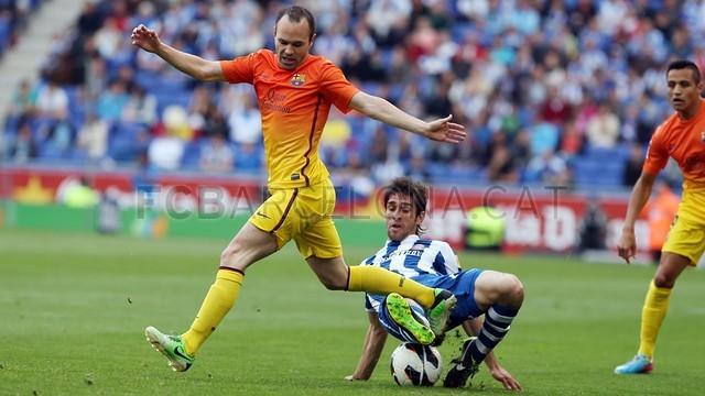 صور مباراة اسبانيول - برشلونة 0-2 ( 26-05-2013 )  2013-05-26_ESPANYOL-BARCELONA_04-Optimized.v1369598236