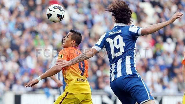 صور مباراة اسبانيول - برشلونة 0-2 ( 26-05-2013 )  2013-05-26_ESPANYOL-BARCELONA_08-Optimized.v1369598246
