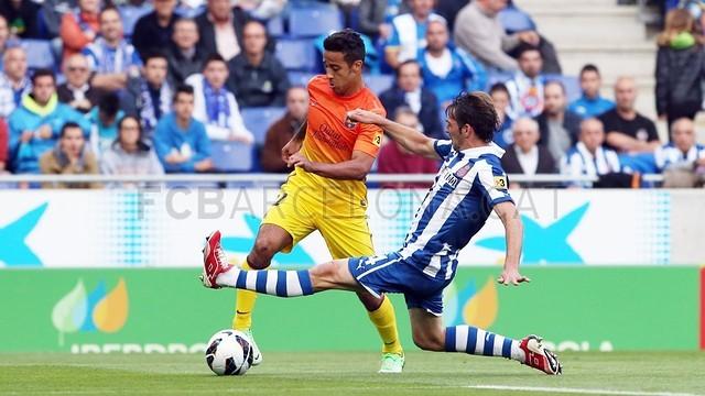 صور مباراة اسبانيول - برشلونة 0-2 ( 26-05-2013 )  2013-05-26_ESPANYOL-BARCELONA_22-Optimized.v1369598276
