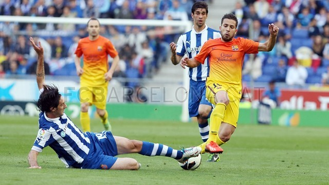 صور مباراة اسبانيول - برشلونة 0-2 ( 26-05-2013 )  2013-05-26_ESPANYOL-BARCELONA_24-Optimized.v1369598280