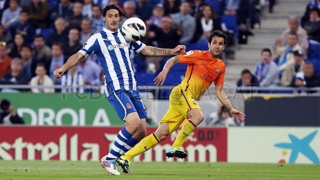 صور مباراة اسبانيول - برشلونة 0-2 ( 26-05-2013 )  2013-05-26_ESPANYOL-BARCELONA_26-Optimized.v1369601219