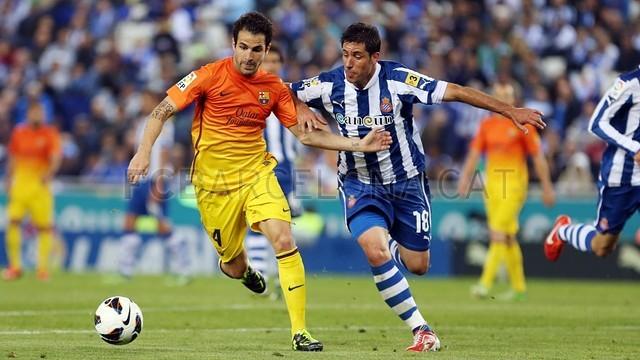 صور مباراة اسبانيول - برشلونة 0-2 ( 26-05-2013 )  2013-05-26_ESPANYOL-BARCELONA_30-Optimized.v1369601231