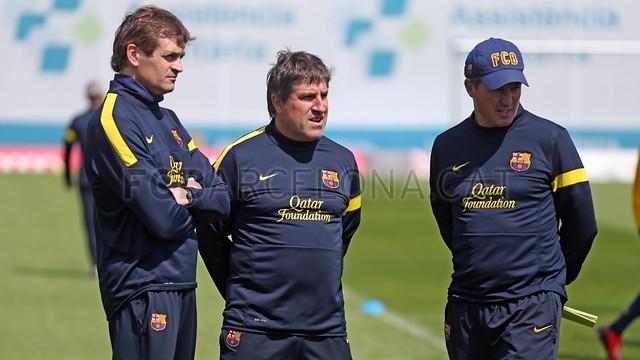 بالصور تدريبات لاعبي برشلونة 28-05-2013 2013-05-28_ENTRENO_21-Optimized.v1369747959