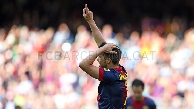 بالصور مباراة برشلونة - ملقا 4-1 ( 01-06-2013 ) 2013-06-01_BARCELONA-MALAGA_04-Optimized.v1370117395