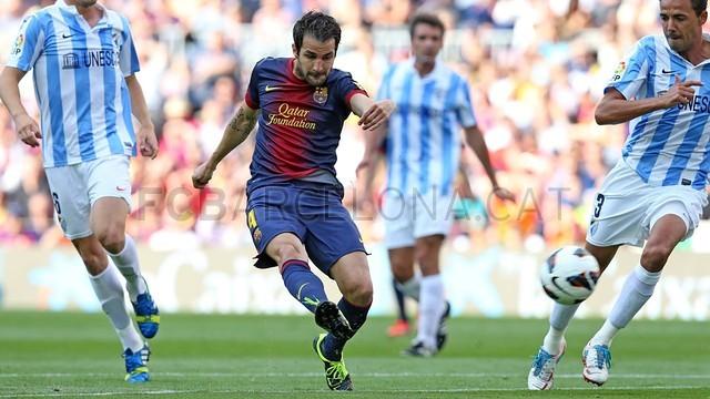 بالصور مباراة برشلونة - ملقا 4-1 ( 01-06-2013 ) 2013-06-01_BARCELONA-MALAGA_07-Optimized.v1370117402