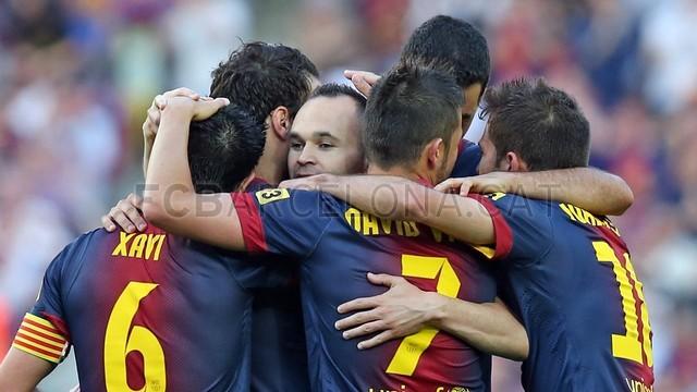 بالصور مباراة برشلونة - ملقا 4-1 ( 01-06-2013 ) 2013-06-01_BARCELONA-MALAGA_24-Optimized.v1370117447