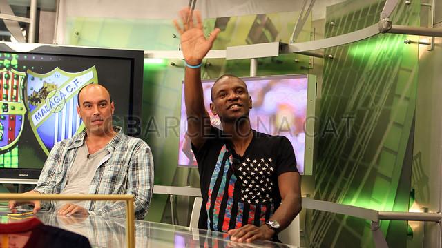 بالصور لقاء ابيال مع قناة بارصا تي في  2013-06-01_BARCELONA-MALAGA_69.v1370180625