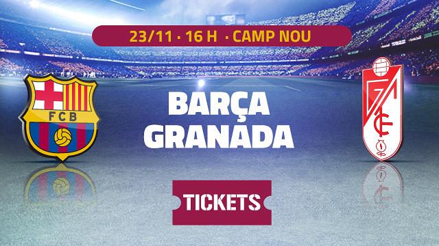 [FIFA 14] [Carrière Hakim] FC Barcelone - Page 3 640x360_GRANADA.v1383060719