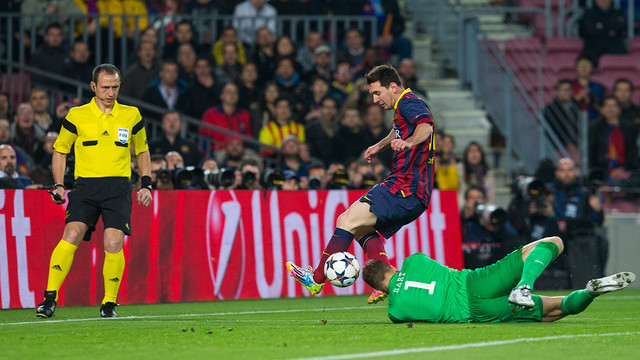 Spécial Messi et FCBarcelone - Page 39 Pic_2014-03-12_FC_BARCELONA_-_MANCHESTER_CITY_003.v1394704347