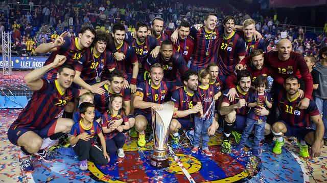 Spécial Messi et FCBarcelone (Part 2) - Page 8 _GPF4795.v1397248982